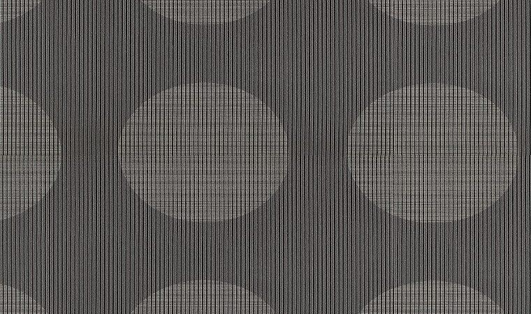 70279-1.jpg