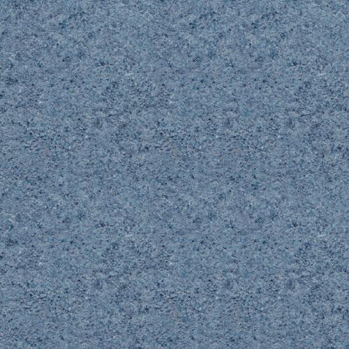 DLT9105-02.jpg