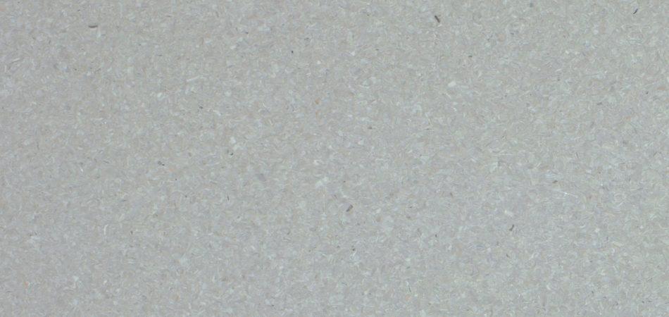 SMO1204.jpg