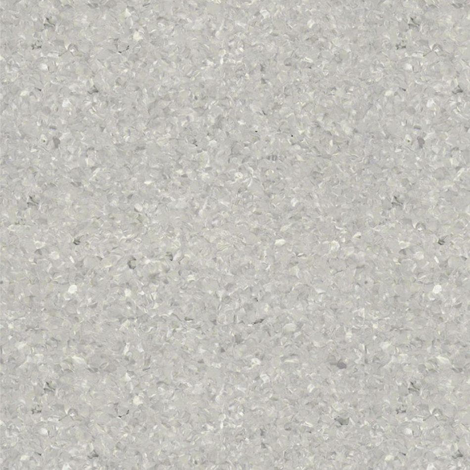 21301010.jpg