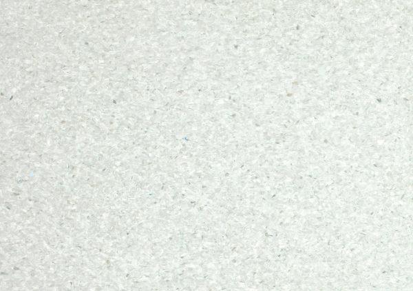SMO1202.jpg