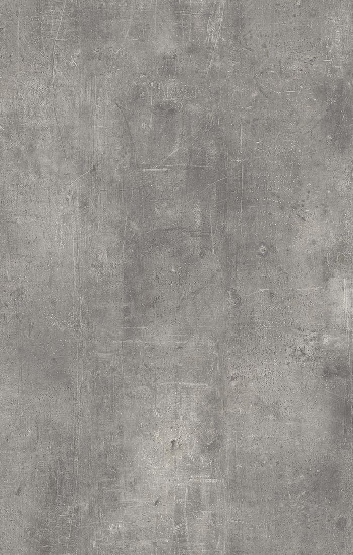Zinc 996D