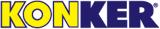 Konker Logo